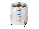 FF-200/1300复合分子泵