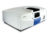 BH7100S型原子吸收光谱仪