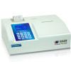 水质重金属检测/监测仪