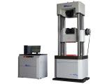 WAW-2000型微机控制电液伺服万能试验机