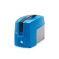 斯派超科技MiniVisc 3000便携式运动粘度计