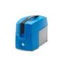 斯派超科技Q3000系列便携式粘度计