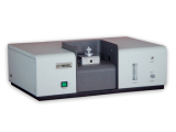 BH2100T型原子吸收光谱仪