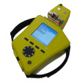 斯派超FluidScan1000便携式油液状态分析仪