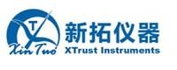 上海新拓男人味六肖什么网址仪器科技有限公司
