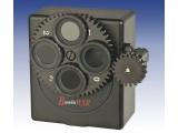 相机式激光光束质量分析仪