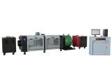 MJW-5000微机控制电液伺服静载锚固试验机