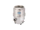 CXF-200/1400型磁悬浮分子泵