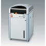 YAMATO SM830 高压蒸汽灭菌器 带自动干燥功能