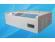 LY-4D型多参数测定仪