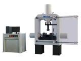 LWC系列程控弯曲试验机