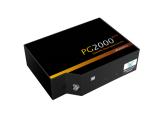 PG2000-Pro面阵背照式光纤光谱仪