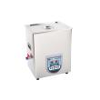 SB-4200DTN超声波清洗机