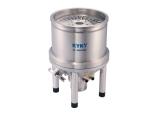 FF-250/1600复合分子泵