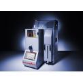 安东帕自动常压蒸馏馏程仪 ADU 5