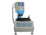 UNIPOL-1200M自动压力研磨抛光机