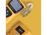 EM-1500 便携式大气采样器