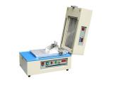 MSK-AFA-III小型流延自动涂膜烘干机