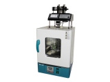 PTL-OV5P全自动5工位恒温提拉涂膜机