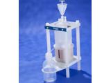 PFA 酸纯化系统