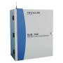 雷磁SJG-702智能水质多参数监测系统