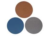 磁性树脂金刚石研磨片