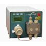 LC-3060微型高压PEEK泵