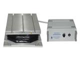 STX-1202-YB线切割机摇摆机构