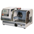 德国ATM自动精密切割机 Brillant 220