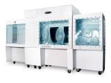 美国Xvivo多功能细胞工作站(cGMP级可移动的mini实验室)