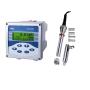微量溶氧仪DOG-3082-03-博取