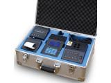 连华5B-2A应急便携型 COD快速测定仪