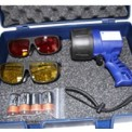 荧光蛋白观测镜 DFP