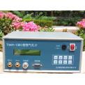Yaxin-1301植物气孔计