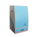 全自动薄层成像系统(中药指纹图谱分析)GoodLook-1000型