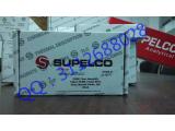 固相微萃取萃取头PDMS 30UM 聚二甲基硅氧烷SPME萃取头Supelco货号57308