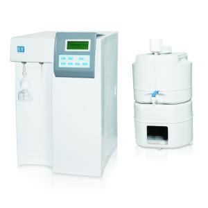 优普超纯水机\优普超纯水器\实验室纯水器\ULUP