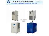 工业冷水机,大型冷水机