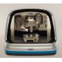 Dimension Edge 扫描探针显微镜系统