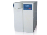 UPK系列纯水机