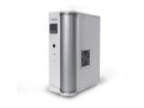 CTO-10T制冷功能柱温箱