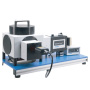 HORIBA DeltaFlex超快时间分辨荧光光谱仪