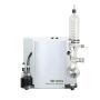 Wiggens CSC系列 防腐蚀溶剂回收真空泵