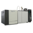 iTOF-2G  全二维气相色谱-飞行时间质谱联用仪