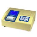 连华LH-NI3H镍测定仪