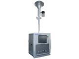 天瑞仪器EHM-X200大气重金属在线分析仪