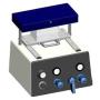 Cleanert M96 生物样品前处理仪