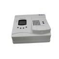朗石LumiFox 6800 发光细菌法现场应急毒性快速检测仪