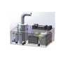 Flow-Focusing单分散气溶胶发生器