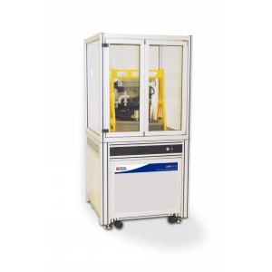LuphoScan高速非接触式3D非球面光学面形测量系统